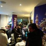 Photo of Premier Inn Glasgow City Centre South Hotel