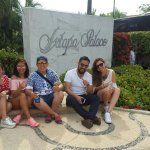 Photo of Ixtapa Palace Resort & Spa