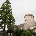 Imagen de Trsat Castle