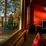 Photo de Wya Point Resort
