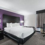 Foto de La Quinta Inn & Suites Boston-Andover