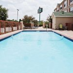 Photo of Country Inn & Suites by Radisson, Fort Worth, TX