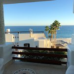 Photo de Las Ventanas al Paraiso, A Rosewood Resort