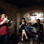 Foto de London Inn Pub