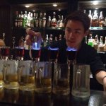 ภาพถ่ายของ London Inn Pub