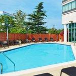 Foto de Sheraton College Park North Hotel