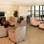 Photo of Sheraton Crescent Hotel