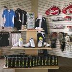 Westin Mission Hills Golf Resort & Spa Foto
