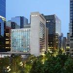 The Westin Calgary Foto