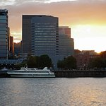 Foto van The Nines, a Luxury Collection Hotel, Portland