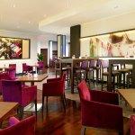 Foto de Sheraton Essen Hotel