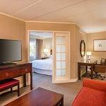 Sheraton Framingham Hotel & Conference Center Foto
