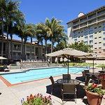 Photo of Sheraton San Jose Hotel