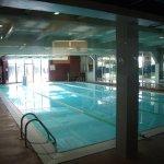 Foto de Hotel Ciutat de Granollers
