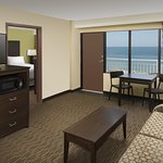 Photo of Four Points by Sheraton Virginia Beach Oceanfront