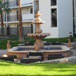 Foto de Embassy Suites by Hilton Hotel Palm Desert