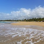 Photo de The St. Regis Bahia Beach Resort, Puerto Rico