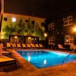 Photo of Kimpton Angler's Hotel