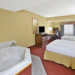 Photo of Holiday Inn Express Irwin (PA Tpk Exit 67)