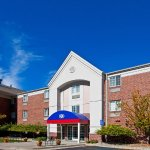 Photo of Candlewood Suites Detroit, Southfield