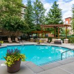 Photo of Staybridge Suites Atlanta - Perimeter Center East