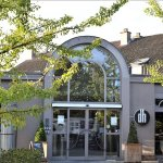 Photo of Eurotel Lanaken - Different Hotels