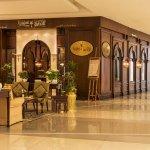 Photo of Sheraton Kuwait