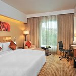 Photo of Four Points By Sheraton Hotel & Serviced Apartments, Pune