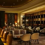 Photo of Four Seasons Hotel Singapore