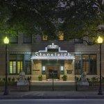 Foto de Le Meridien Dallas, The Stoneleigh