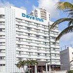 Lexington Hotel - Miami Beach