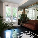 Foto de Fountain House Apartments