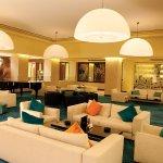 Photo of Landmark Amman Hotel & Conference Center