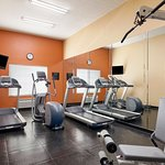 Country Inn & Suites by Radisson, Bel Air/Aberdeen, MD Foto