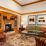 Photo of Country Inn & Suites by Radisson, Bel Air/Aberdeen, MD