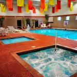 Photo de Centerstone Plaza Hotel Soldiers Field - Mayo Clinic Area