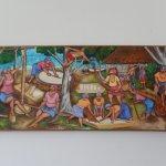 Foto de Gulisi Garifuna Museum