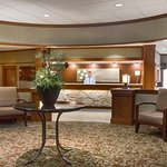 Photo of Holiday Inn Hotel & Suites Des Moines - Northwest