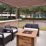 Photo of Staybridge Suites Dallas - Addison