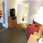 Photo of Hotel Tempe/Phoenix Airport InnSuites Hotel & Suites
