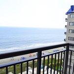 Photo of Grande Shores Ocean Resort
