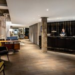 Photo of Radisson Blu Edwardian Mercer Street Hotel