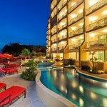 Photo of Ocean Two Resort & Residences