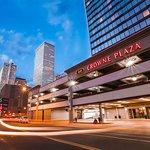 Photo of Crowne Plaza Denver
