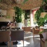 Photo de Adonis Sanary Hôtel des Bains