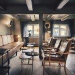 Foto di Stallmastaregarden Hotel