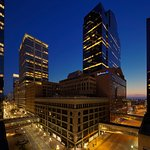 Photo of Radisson Blu Minneapolis Downtown