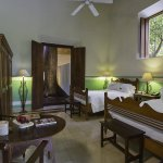 Hacienda San Jose, A Luxury Collection Hotel, San Jose Foto