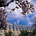 Photo of Arcotel Wimberger Hotel