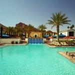 Photo of Omni Scottsdale Resort & Spa at Montelucia